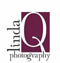 Linda Q Photography
